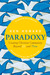 Paradoxy by Ken Howard
