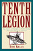 Tenth Legion: Tips, Tactics, and Insights on Turkey Hunting