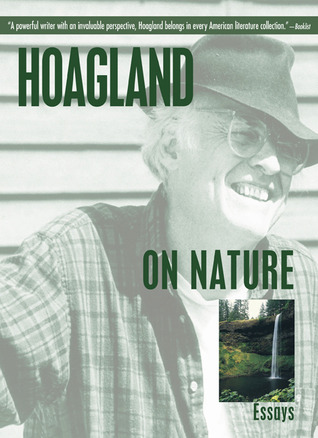 Hoagland on Nature by Hoagland