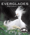 Everglades National Park: A Tiny Folio