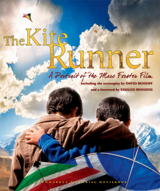 The Kite Runner by David Benioff