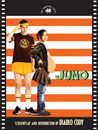 Juno: The Shooting Script
