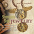 Steampunk Style Jewelry by Jean Campbell