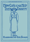 How Girls Can Help Their Country by W.J. Hoxie