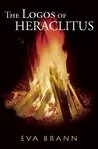 The Logos of Heraclitus