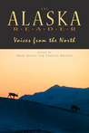 Alaska Reader: Voices from the North