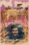 The Point in the Market (Mamur Zapt, #15)