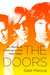The Doors: A Lifetime of Li...