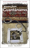 Poems from Guantanamo: The Detainees Speak