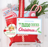 Country Living The Farm Chicks Christmas: Merry Ideas for the Holidays