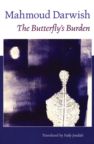 The Butterfly's Burden