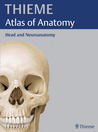 THIEME Atlas of Anatomy: Head and Neuroanatomy