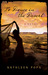 To Dance in the Desert: A Novel