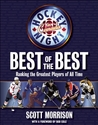 Hockey Night in Canada Best of the Best: Ranking the Greatest Players of All Time