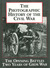 The Photographic History of the Civil War V1 The Opening Battles Two Years of Grim War
