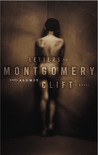 Letters to Montgomery Clift by Noel Alumit
