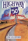 Highway 50: Ain't That America!