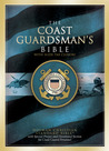 Holy Bible: Holman Christian Standard Bible (HCSB) Coast Guardsman's Bible