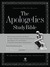 The Apologetics Study Bible, Hardcover, Indexed: Understand Why You Believe