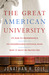 The Great American Universi...