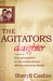 The Agitator's Daughter: A ...