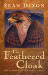 The Feathered Cloak (The Trilogy of the Tree, #1)