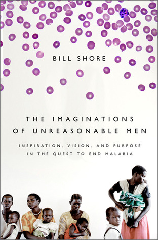 The Imaginations of Unreasonable Men by Bill Shore