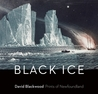 Black Ice: David Blackwood's Prints of Newfoundland