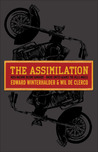 The Assimilation: Rock Machine Become Bandidos � Bikers United Against the Hells Angels