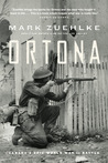Ortona: Canada's Epic World War II Battle