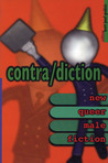 Contra/Diction by Brett Josef Grubisic