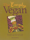 The Everyday Vegan by Dreena Burton