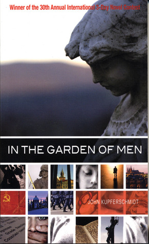 In the Garden of Men