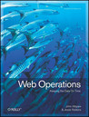 Web Operations by John Allspaw