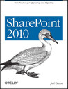 SharePoint 2010: Best Practices for Upgrading and Migrating