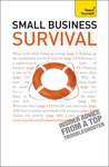 Small Business Survival