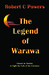 Legend of Warawa