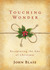 Touching Wonder by John Blase