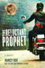 The Reluctant Prophet (The ...