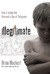 Illegitimate by Brian Mackert