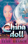 China Doll (Triple Crown Publications Presents)
