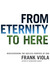 From Eternity to Here: Redi...