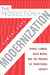 The Production of Modernization by Hemant Shah