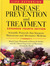 Disease Prevention & Treatment 4th Edition