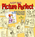 #5 Not So Picture Perfect : Book Five of the Syndicated Cartoon Stone Soup