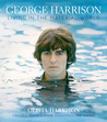 Living in the Material World: George Harrison