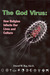 The God Virus by Darrel Ray