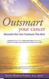 Outsmart Your Cancer: Alternative Non-Toxic Treatments That Work, with Audio CD