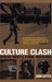 Culture Clash: Dread Meets Punk Rockers