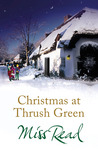 Christmas at Thrush Green